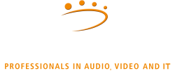 AVSP-Logo
