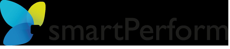 smartPerform