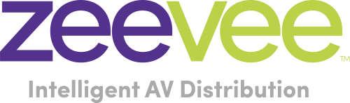 ZeeVee-Logo